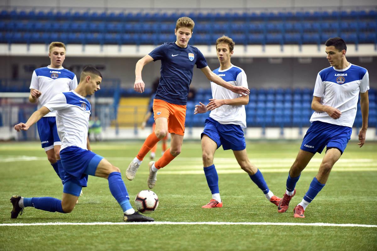 Футбол Мариуполь - Львов 19.06.2020 смотреть онлайн