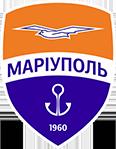 Офіційний сайт ФК «Маріуполь»
